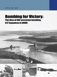 Bombing for victory