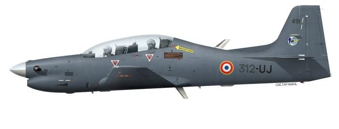 France-EMB-312F-312491-EPNAA-BA-701-Salo