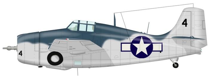 f4f-001