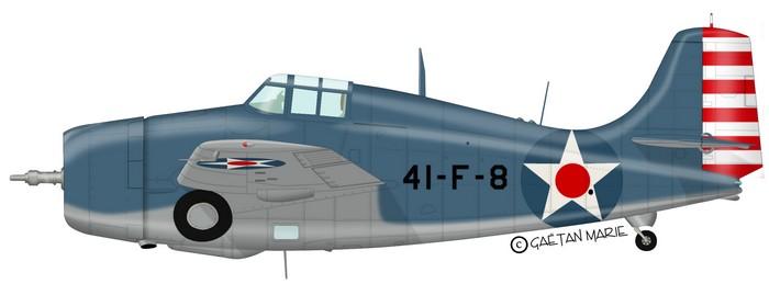 f4f-003