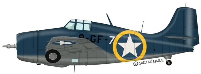 f4f-004