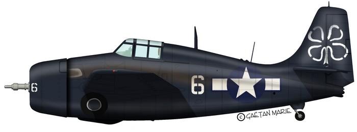 f4f-005