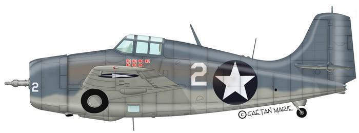 f4f-006