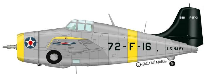 f4f-007
