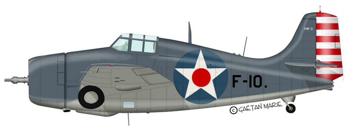 f4f-008