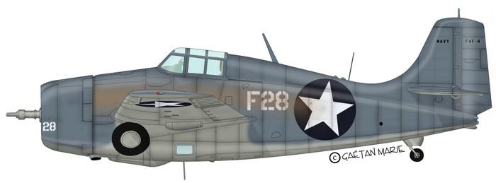 f4f-009