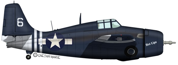 F F on Prewar Paint Scheme Thanks To Benoît P For The