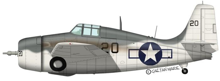 f4f-011
