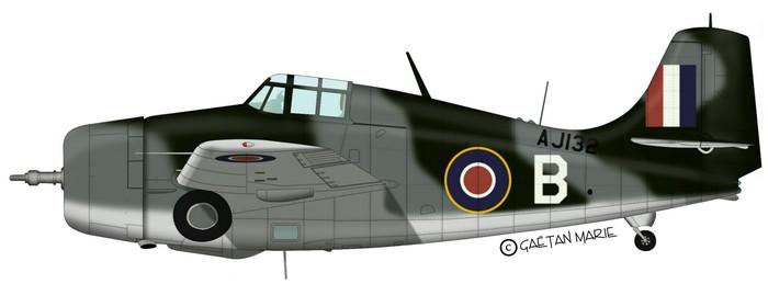 f4f-012