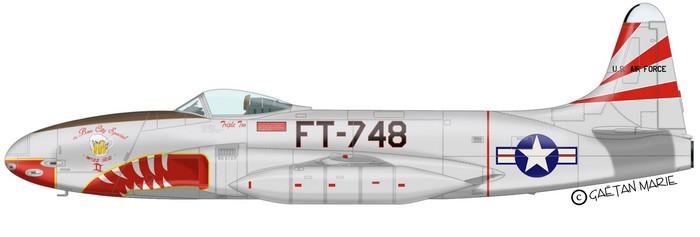 f80-001