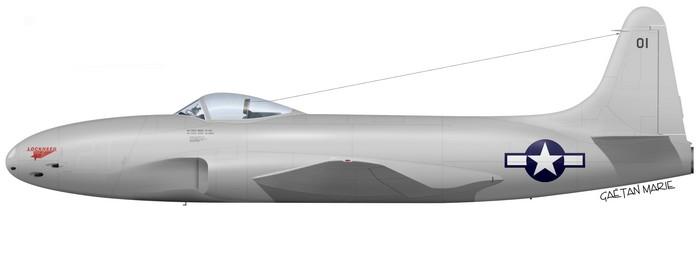 f80-002