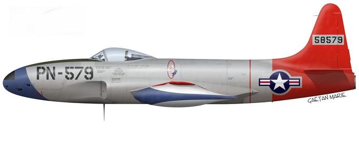 f80-004