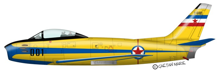f86-006