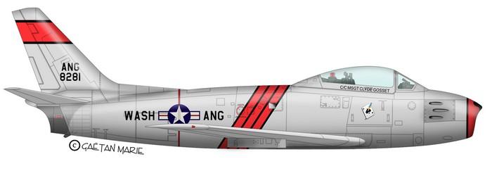 f86-022