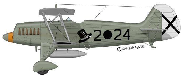 he51-007