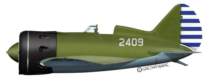 i16-001