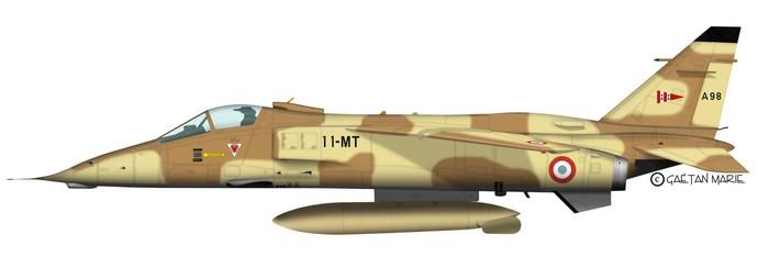 jag-001