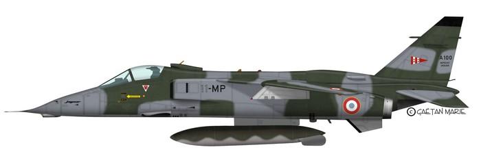 jag-002