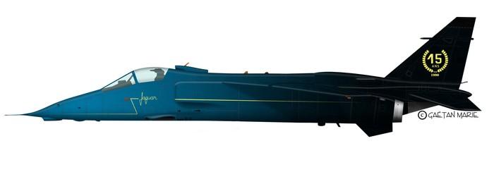 jag-003
