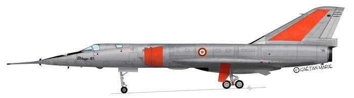 m4-002