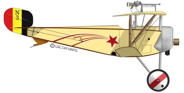 n11-003