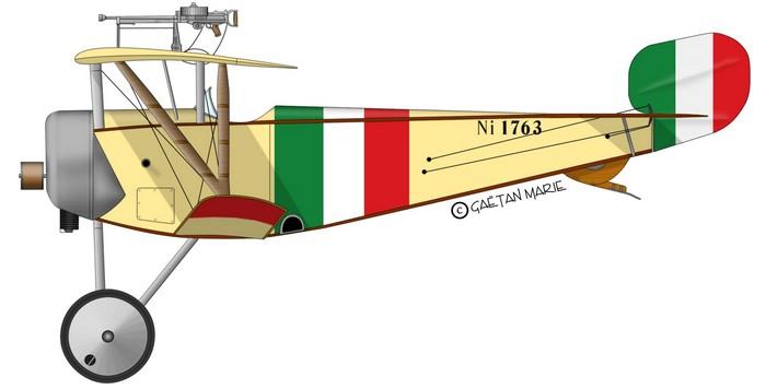 n11-011
