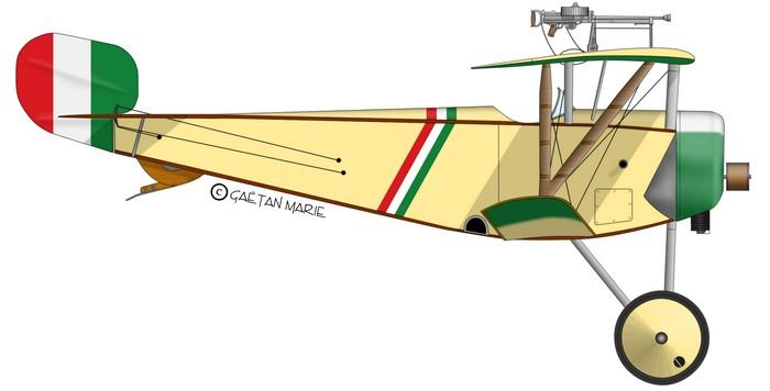 n11-012