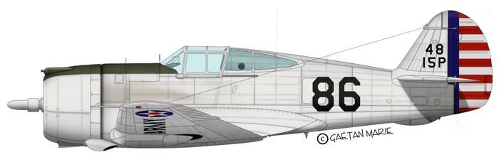 p36-004