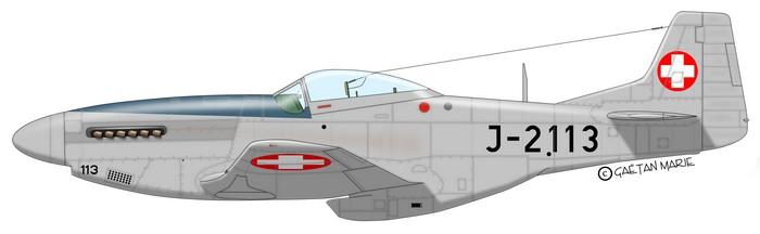 p51d-003