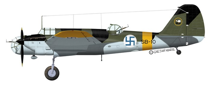 sb-001