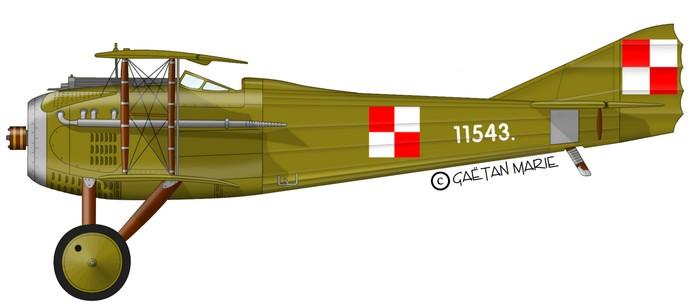 spad7-005