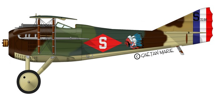 spad7-008