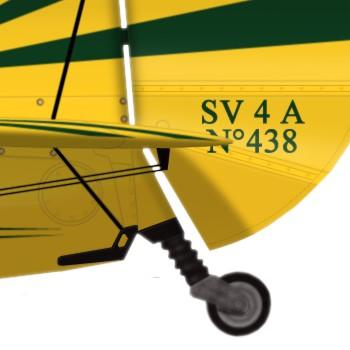 sv4-a