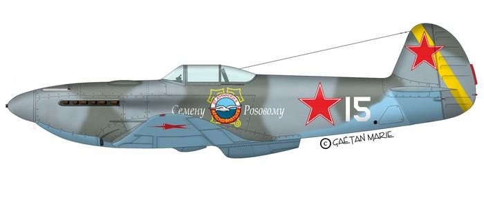 yak3-003