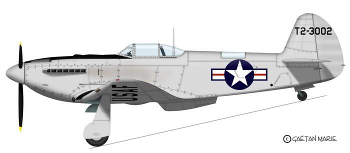 yak9-001