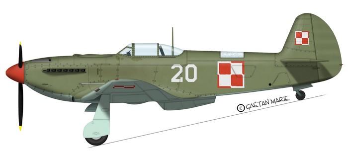 yak9-002
