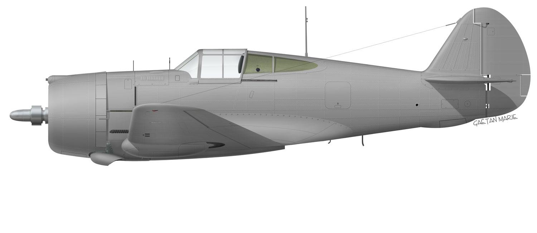 AAA-P-36-port-model