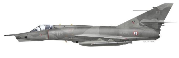 france-etendard-ivpm-no-115-cv-clary-flottille-16f-15-avril-1994-pa-clemenceau