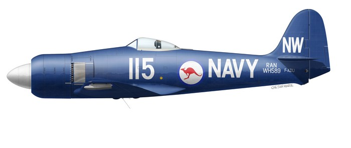 france-sea-fury-fb-11-tf987-f-azxj-as-ran-wh589