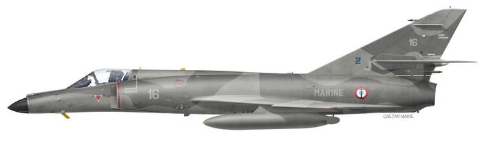 france-super-etendard-no-16-escadrille-59s