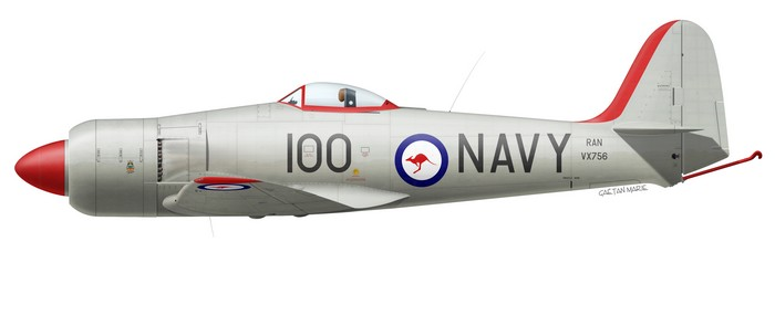 ran-sea-fury-fb-11-vx756-no-805-squadron-aerobatic-display-team