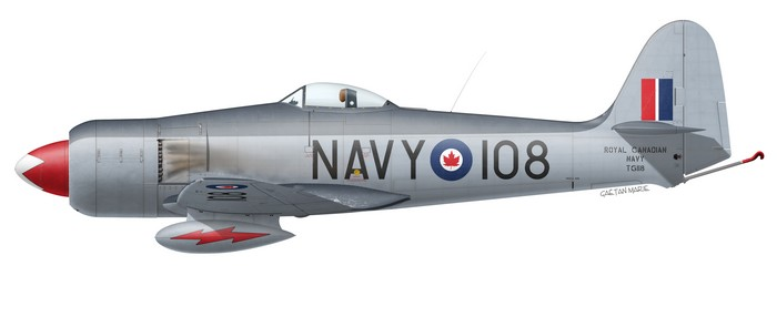rcn-sea-fury-fb-11-tg118-no-870-squadron-aerobatic-display-team-1952