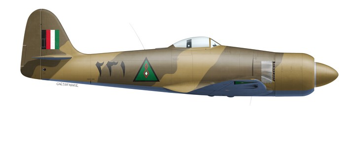 royal-iraqi-air-force-fury-i-no-132-1952