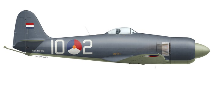royal-netherlands-navy-sea-fury-fb-50-10-2-no-860-squadron-1948
