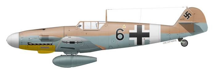 uk-bf-109g-2-trop-w-nr-10639-g-ustv-black-6-raf-museum-london