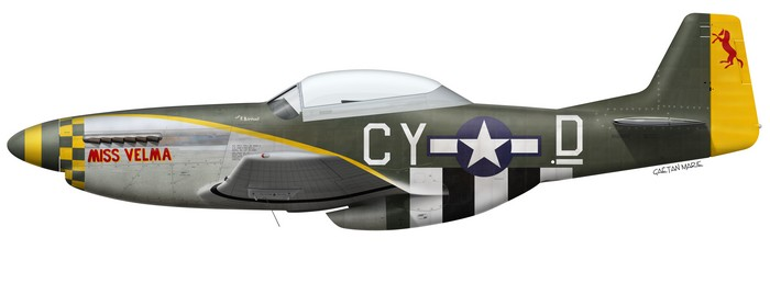 uk-p-51d-25-nt-44-84847-converted-to-tf-51d-miss-velma-g-tfsi