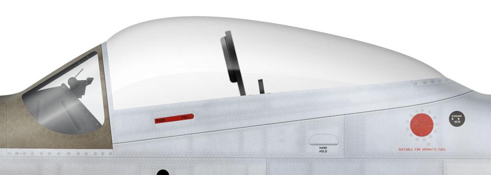 AAA-P-51D-5-NA-port-model-canopy-4.jpg